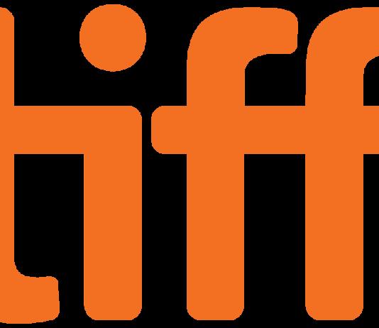 TIFF - Design to Impress