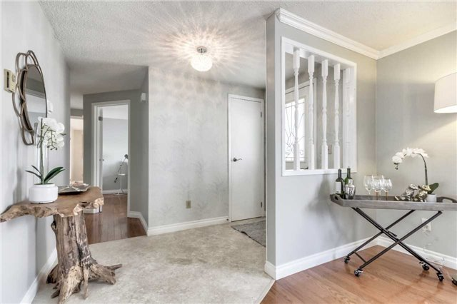 Front Door, 230 Wilmot, Newcastle Home Staging