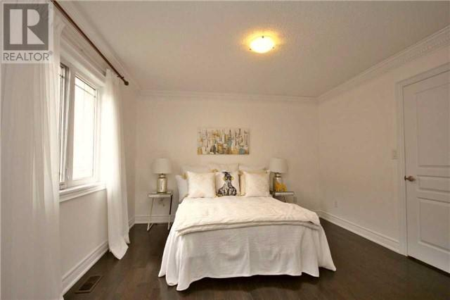 Third Bedroom, 12 Anderson Cove, Nobleton Home Stagingv