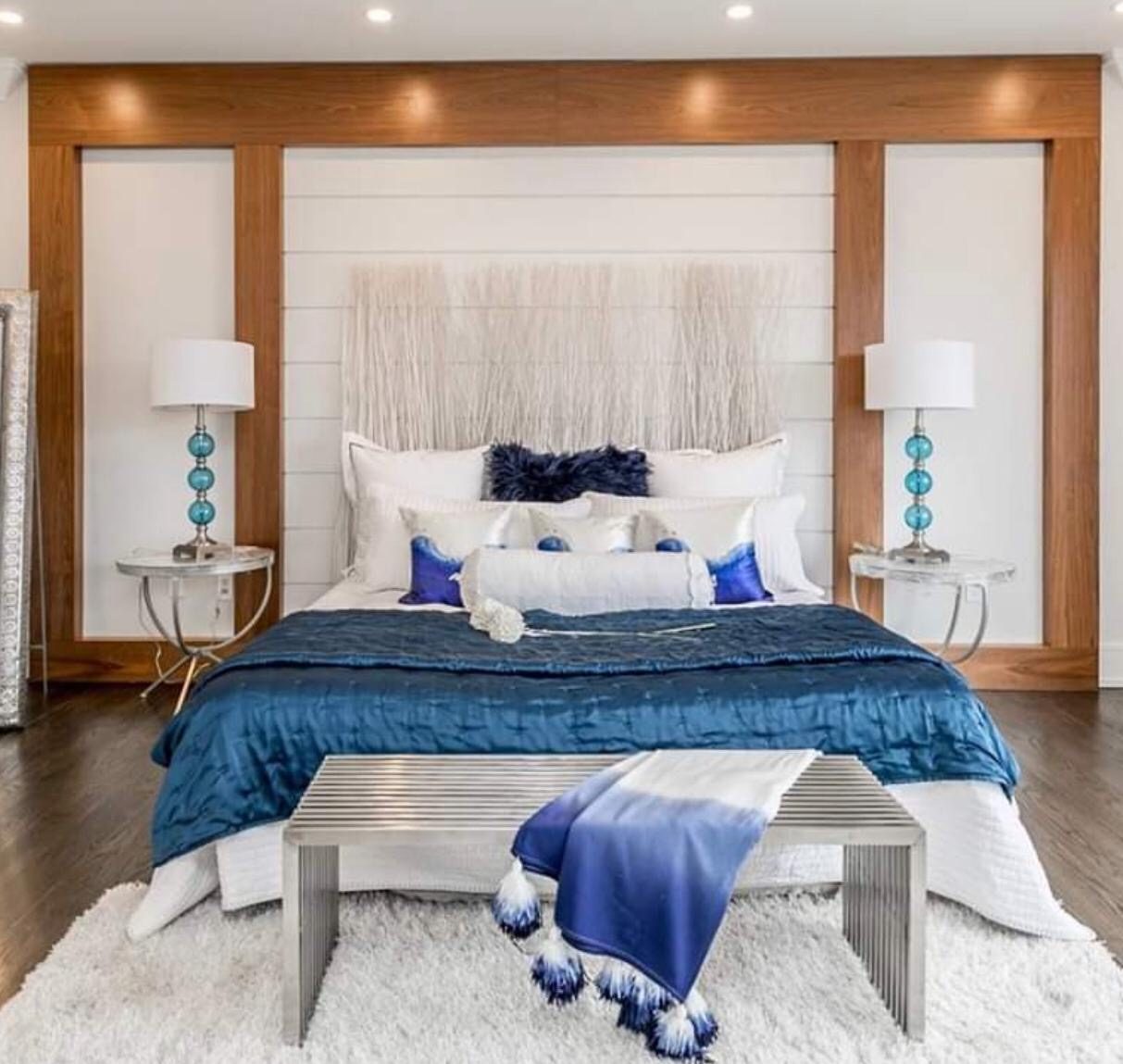Design to Impress | Home Staging in Toronto